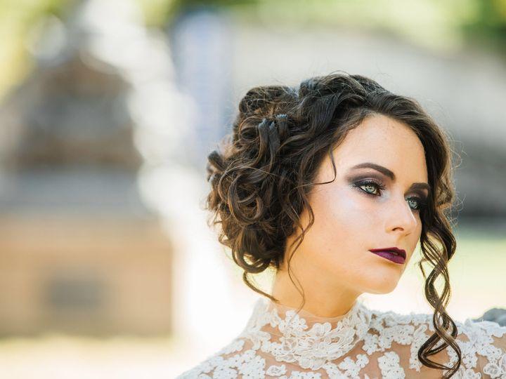 Tmx Img 3388 Facetune 29 03 2019 22 42 26 51 1019073 Boston, Massachusetts wedding beauty