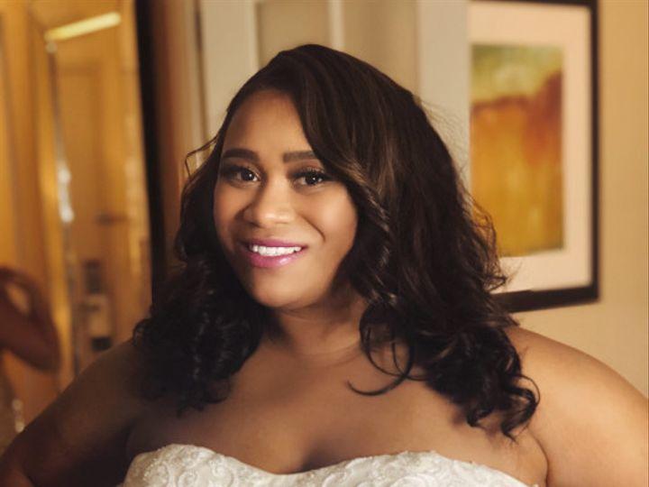 Tmx Img 5167 51 1019073 Boston, Massachusetts wedding beauty