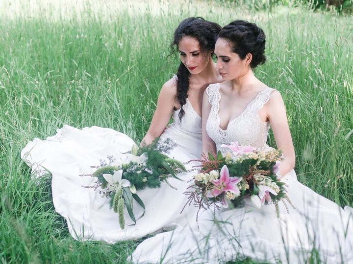 Tmx Screen Shot 2018 10 17 At 6 23 18 Pm 51 1019073 Boston, Massachusetts wedding beauty