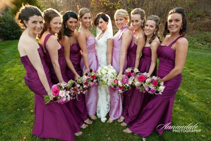 johanna wedding