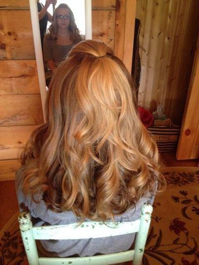 hair pic 3