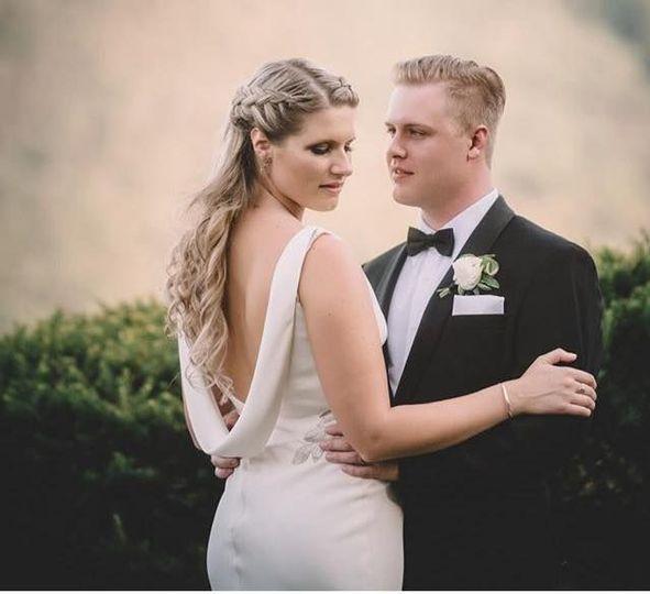 414d177abd646866 julia wedding