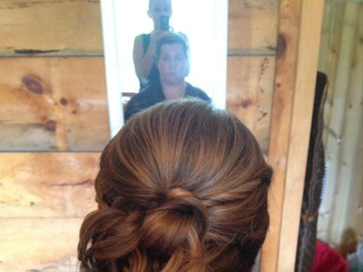 Tmx 1420482975021 Hair 5 Hadley, MA wedding beauty