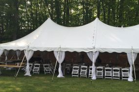 Atlantic Tent