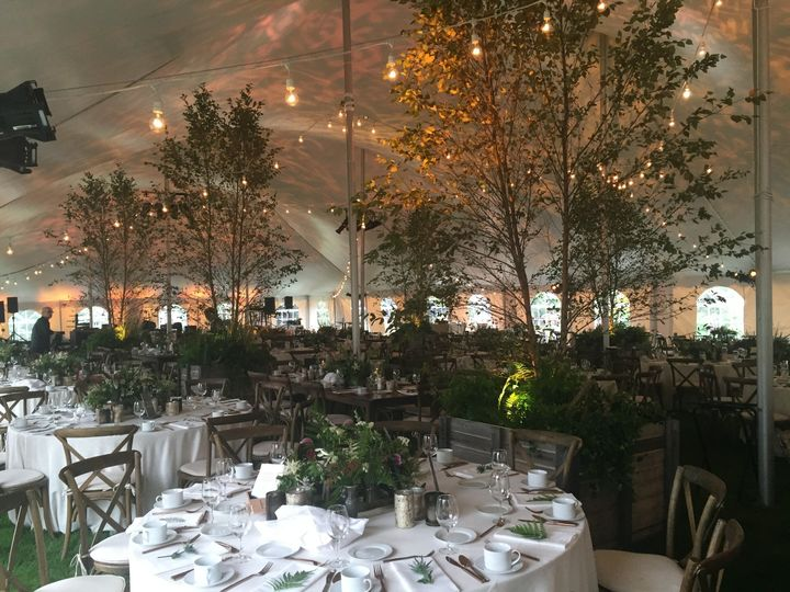 Tmx 1484678341490 Img3359 Leominster wedding rental
