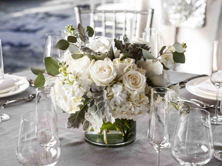 Tmx  Dsc2225 51 1069073 158628837939016 Portsmouth, NH wedding venue