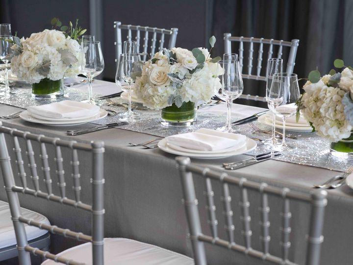 Tmx  Dsc2238 51 1069073 158628843619255 Portsmouth, NH wedding venue