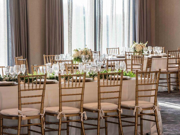 Tmx Dsc 9814 51 1069073 1563466384 Portsmouth, NH wedding venue