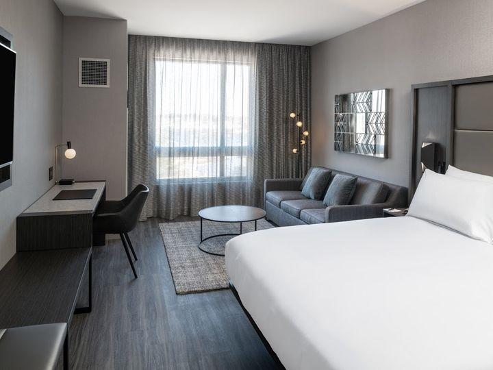 Tmx Guest Room 51 1069073 157852119846967 Portsmouth, NH wedding venue