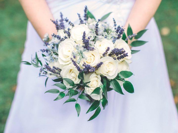 Tmx Amanda And Jamie 20181006 0285 Amwweb 51 679073 1565041421 Deerfield, NH wedding planner