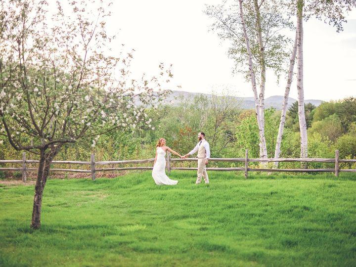 Tmx Dakota And Logan 20190706 0129 Amwweb 51 679073 1565041421 Deerfield, NH wedding planner