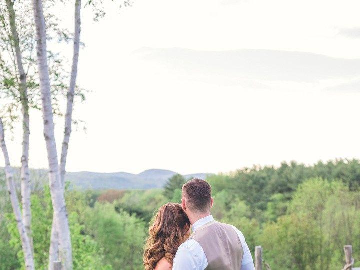 Tmx Dakota And Logan 20190706 0141 Amwweb 51 679073 1565041266 Deerfield, NH wedding planner