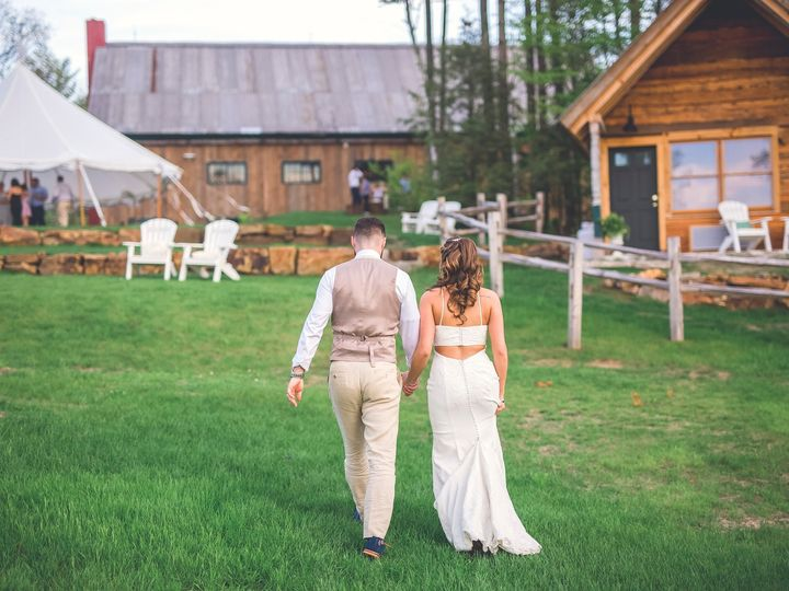 Tmx Dakota And Logan 20190706 0156 Amwweb 51 679073 1565041268 Deerfield, NH wedding planner