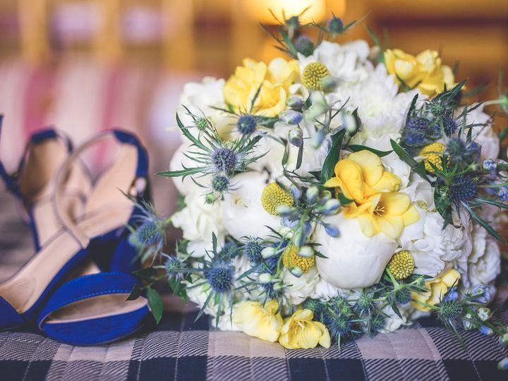 Tmx Dakota And Logan 20190706 0280 Amwweb 51 679073 1565041268 Deerfield, NH wedding planner