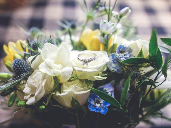 Tmx Dakota And Logan 20190706 0291 Amwweb 51 679073 1565041267 Deerfield, NH wedding planner