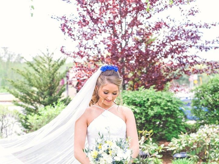 Tmx Dakota And Logan 20190706 0372 Amwweb 51 679073 1565041270 Deerfield, NH wedding planner