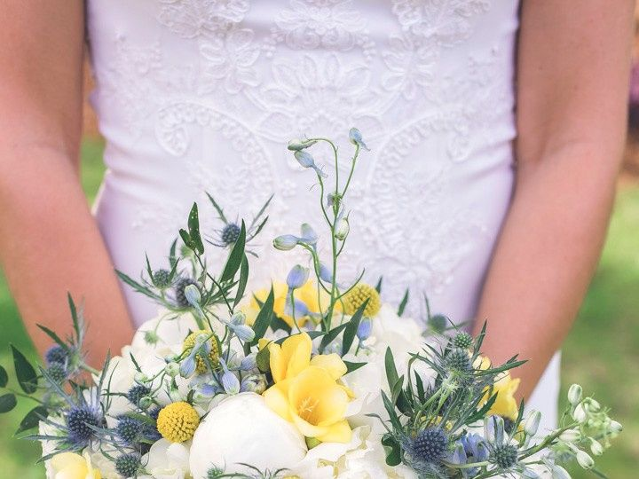 Tmx Dakota And Logan 20190706 0373 Amwweb 51 679073 1565041270 Deerfield, NH wedding planner