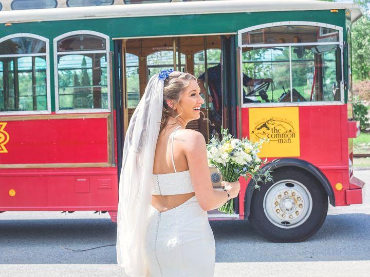 Tmx Dakota And Logan 20190706 0437 Amwweb 51 679073 1565041275 Deerfield, NH wedding planner