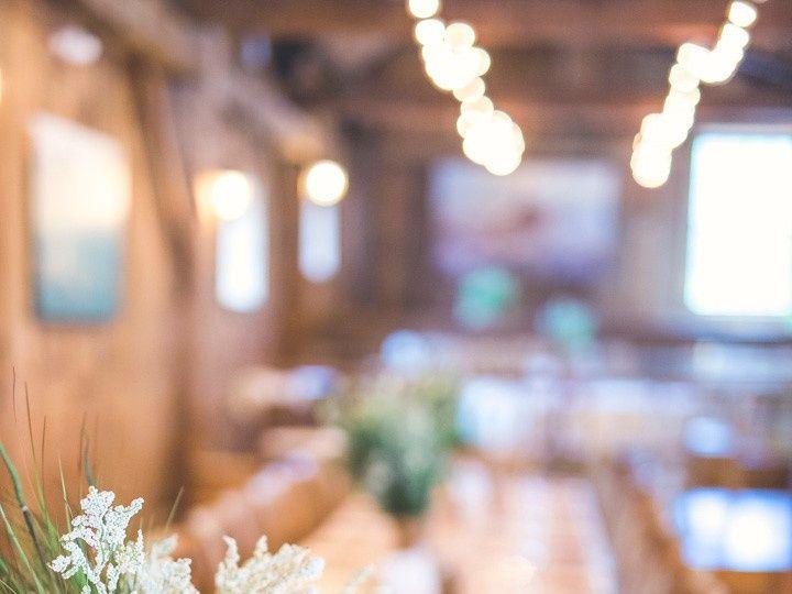Tmx Dakota And Logan 20190706 0438 Amwweb 51 679073 1565041273 Deerfield, NH wedding planner