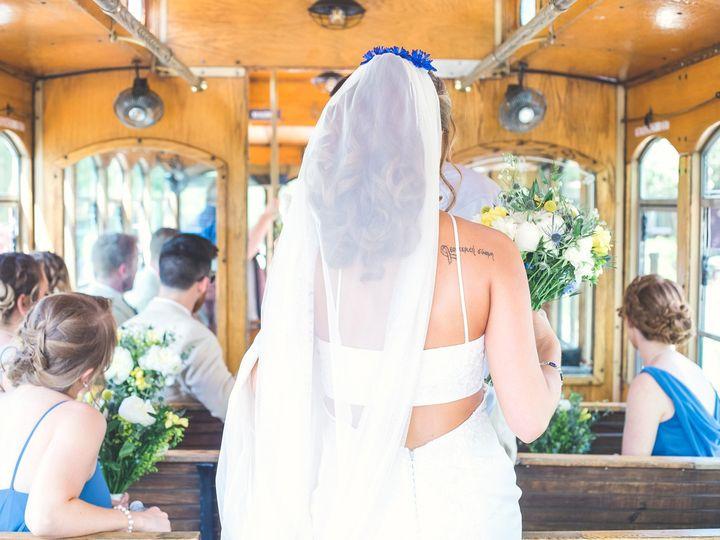 Tmx Dakota And Logan 20190706 0445 Amwweb 51 679073 1565041277 Deerfield, NH wedding planner