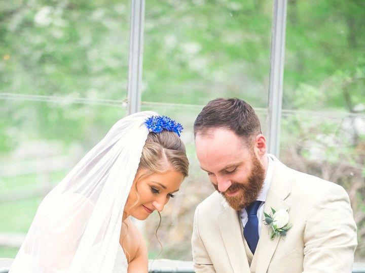 Tmx Dakota And Logan 20190706 0609 Amwweb 51 679073 1565041280 Deerfield, NH wedding planner