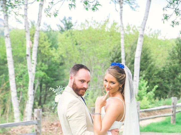 Tmx Dakota And Logan 20190706 0648 Amwweb 51 679073 1565041301 Deerfield, NH wedding planner