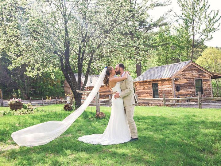 Tmx Dakota And Logan 20190706 0686 Amwweb 51 679073 1565041293 Deerfield, NH wedding planner