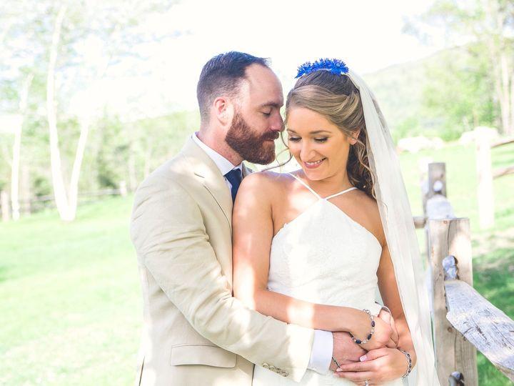 Tmx Dakota And Logan 20190706 0696 Amwweb 51 679073 1565041294 Deerfield, NH wedding planner