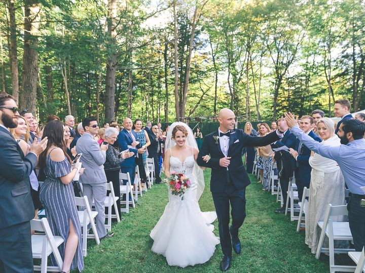 Tmx Hannah And Justin 20180929 0657 Amwweb 51 679073 1565041310 Deerfield, NH wedding planner
