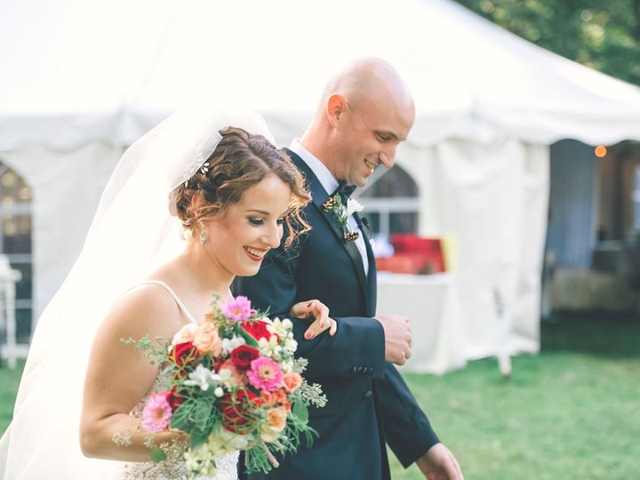 Tmx Hannah And Justin 20180929 0659 Amwweb 51 679073 1565041335 Deerfield, NH wedding planner