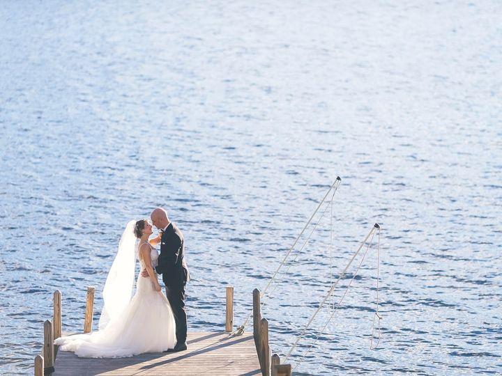 Tmx Hannah And Justin 20180929 0757 Amwweb 51 679073 1565041318 Deerfield, NH wedding planner