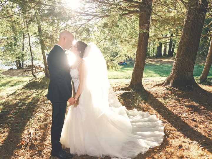 Tmx Hannah And Justin 20180929 0808 Amwweb 51 679073 1565041322 Deerfield, NH wedding planner
