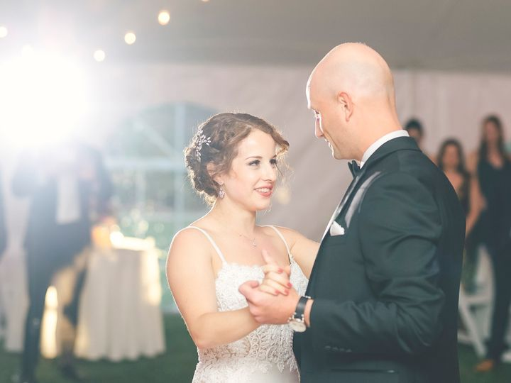 Tmx Hannah And Justin 20180929 0826 Amwweb 51 679073 1565041326 Deerfield, NH wedding planner