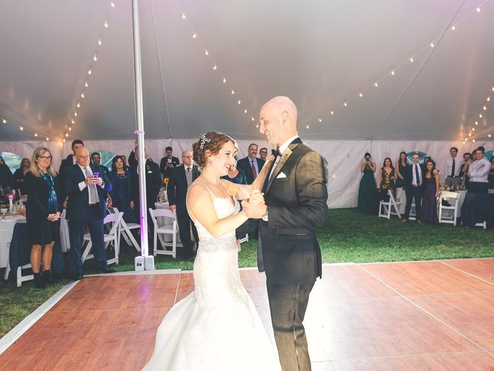 Tmx Hannah And Justin 20180929 0848 Amwweb 51 679073 1565041320 Deerfield, NH wedding planner