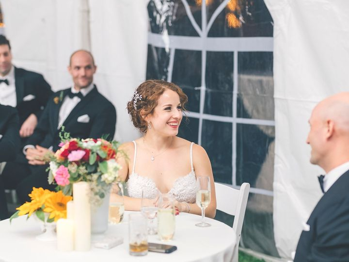 Tmx Hannah And Justin 20180929 0956 Amwweb 51 679073 1565041341 Deerfield, NH wedding planner