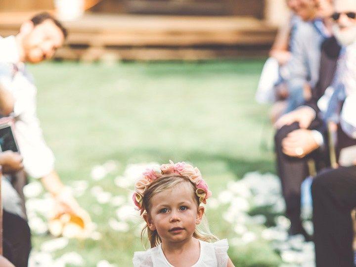 Tmx Liz And Sam 20180728 0021 Amwweb 51 679073 1565041326 Deerfield, NH wedding planner