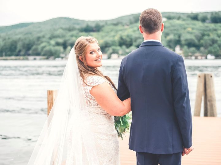 Tmx Maggie And Chris 20180908 1660 Amwweb 51 679073 1565041363 Deerfield, NH wedding planner