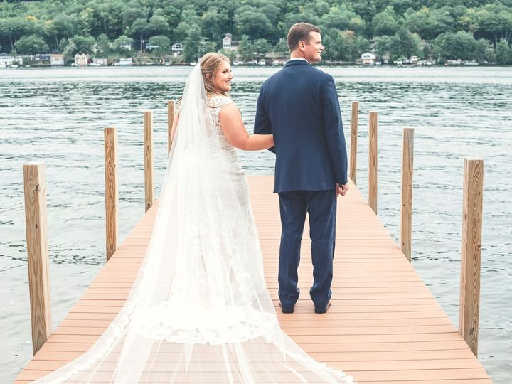 Tmx Maggie And Chris 20180908 1676 Amwweb 51 679073 1565041343 Deerfield, NH wedding planner