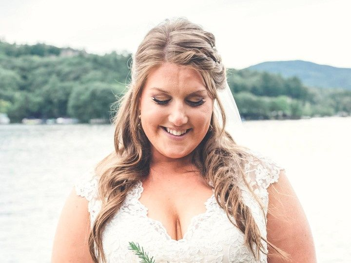 Tmx Maggie And Chris 20180908 1765 Amwweb 51 679073 1565041351 Deerfield, NH wedding planner