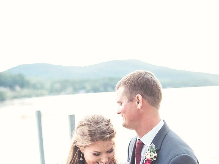 Tmx Maggie And Chris 20180908 1886 Amwweb 51 679073 1565041338 Deerfield, NH wedding planner
