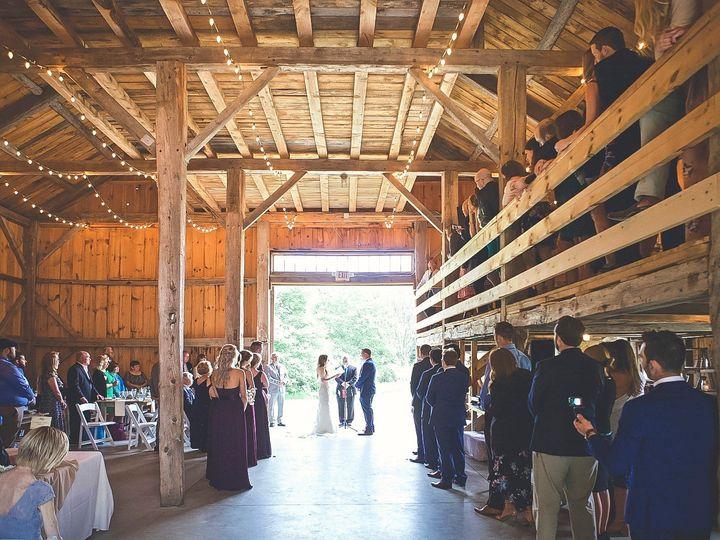 Tmx Susan And Greg 20180623 0022 Amwweb 51 679073 1565041365 Deerfield, NH wedding planner
