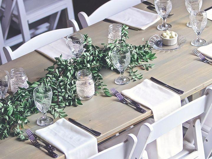 Tmx Susan And Greg 20180623 0024 Amwweb 51 679073 1565041360 Deerfield, NH wedding planner