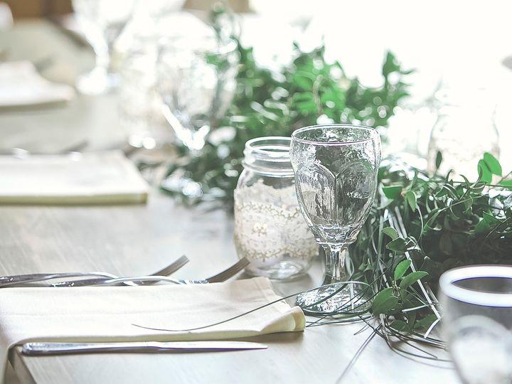Tmx Susan And Greg 20180623 0027 Amwweb 51 679073 1565041362 Deerfield, NH wedding planner