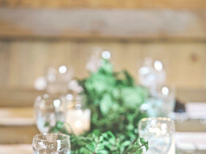 Tmx Susan And Greg 20180623 0028 Amwweb 51 679073 1565041358 Deerfield, NH wedding planner