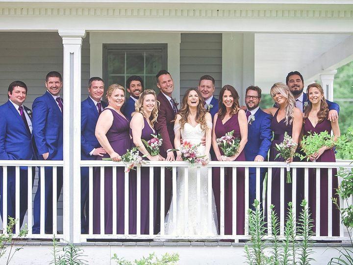 Tmx Susan And Greg 20180623 0029 Amwweb 51 679073 1565041385 Deerfield, NH wedding planner