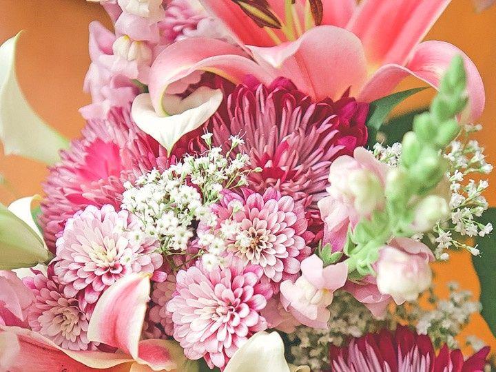 Tmx Susan And Greg 20180623 0032 Amwweb 51 679073 1565041368 Deerfield, NH wedding planner