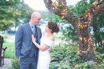 Angela Marie Weddings image