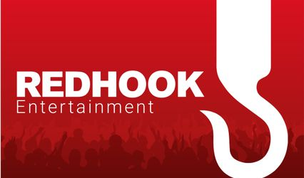 Red Hook Entertainment