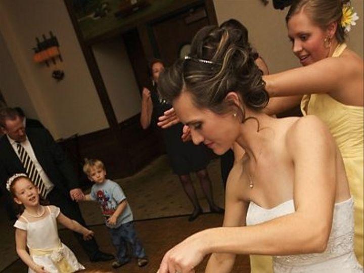 Tmx 1298665834217 Dancing Berlin wedding beauty