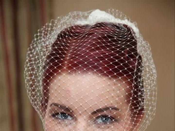 Tmx 1298665895421 Eleni1 Berlin wedding beauty